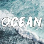 """OCEAN"" – Smooth Chill Trap Beat Free R&B Rap Hip Hop Instrumental Music 2018"