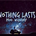 "Summer walker type beat 2019 ""Nothing Lasts""| Sad R&B /RAP beat 2019"
