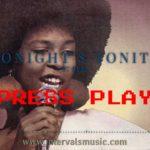 """Tonight's Tonite"" R&B | Soul Type Beat"