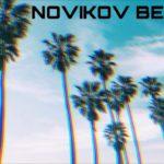 love song /free r&b beat / type beat trap soul / free instrumental / romantic beat