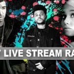 🔴 24/7  Radio – Live Music Stream  RNB / R&B