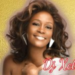 BEST OLD SCHOOL R&B PARTY MIX ~ MIXED BY DJ XCLUSIVE G2B ~ Whitney, SWV, TLC, Brandy, Aaliyah & More