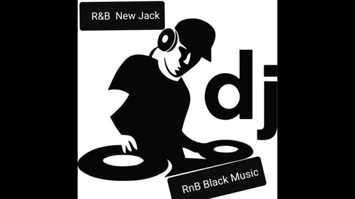 DJ Sergio Coelho Sequencia 14 R&B RnB – Charme – Black Music – New Jack
