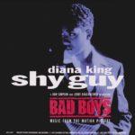Diana King – Shy Guy (R&B Remix) (1995)