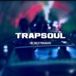 [FREE] Trapsoul R&B Type Beat 2019   TheLetterLBeats + Beatstars