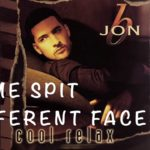 Jon B Is White Not Black    R&B Cultural Appropriation
