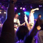 【LIVE MV】クロスナイン R&Bチェックフロア