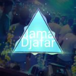 Mamat Djafar – H Goodies R&B ( House Club Mix ) 2019 Prview