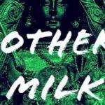Mother's Milk- Soulful old-school R&B/Hip-hop Instrumental