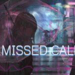 "R&B Type Beat ""MISSED CALL"" R&B/Soul Piano Instrumental 2019"
