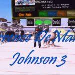 ROCKIN' ROBIN – TERRENCE DeMARCUS JOHNSON III   05/03/2019 (R&B Music Video)