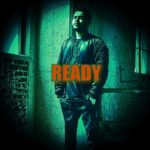"The Weeknd Type Beat ""Ready"" 