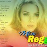 Top Hits Reggae 2019  – ベストレゲエ曲2019    レゲエ ラップ 洋楽≪人気曲を作業用BGMに≫