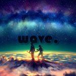 감미로운 비트 / 알앤비 비트 / 트랩 비트 / 힙합 비트 / 랩 비트 / r&b beat / r&b Instrumental ' wave. '
