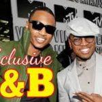 2000S R&B PARTY MIX   MIXED BY DJ XCLUSIVE G2B – Ne Yo, Chris Brown, Trey Songz, Beyonc