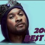 2000s BEST R&B PARTY MIX|| MIXED BY DJ XCLUSIVE G2B ~ Rihanna, Usher, Beyonce, Chris Brown
