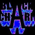 BLACK CHARM TOM & PAULINHO R&B 1041