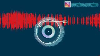 DJ Valentino (R&B Remix 2019)