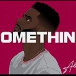 "[FREE] Bryson Tiller R&B/Trap Soul Type Beat ""Something"" Instrumental 2019 (prod. Alan Slum)"