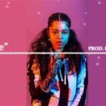"[FREE] ""GONE"" prod. by Maze | Ella Mai feat. Bryson Tiller | Smooth R&B/Trapsoul type Beat"