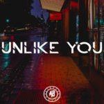 (FREE) R&B Type Beats | UNLIKE YOU | Free Beats R&B Intrumental (Prod. Nur Achbar)