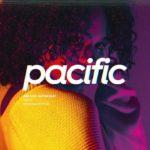 """Face It"" – R&B Soul Guitar Beat (Prod. Pacific) | H.E.R. x Ella Mai Type Beat"