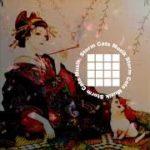 "【Free】 Japanese Geisya Trap type beat ""蘭"" instrumental rap R&B"