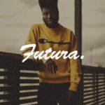 *Free* Khalid x J Cole x R&B Type Beat – Futura