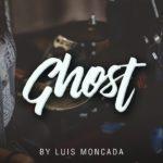 Ghost ► R&B Instrumental ► Prod. By Luis Moncada