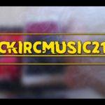 Hip Hop, Rap & R&B #33 (Instrumental) Copyright/Royalty Free Music   CkircMusic21