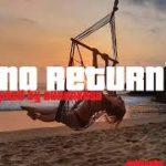 Instrumental | 'No Return' Vocal R&B Hiphop Rap Chill Good Vibes Type Beat 2019