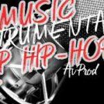#Instrumentals#Rap#Beats (Free)NEW BEATS RAP HIP-HOP TRAP R&B INSTRUMENTALES UNDERGROUND MUSIC 2019