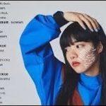 J POP メドレー 最新 2019 名曲。2018 2019年ヒット曲 名曲 【作業用BGM 邦楽】