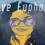 """Love Euphoria"" (R&B Chill Vibe) TV/Film [Instrumental] 1:30 min"