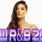 🔥NEW R&B 2019 MIX🔥 & RNB HIP HOP URBAN CLUB PARTY HITS MIXTAPE 2019