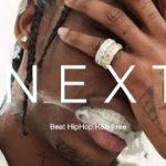 """ NEXT ""  Hip Hop R&B Free #Hiphop #R&B #Instrumental"