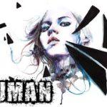 [R&B] Human – Rag'n'Bone Man (Sub. Español/Ingles)