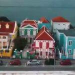R&B in Curaçao