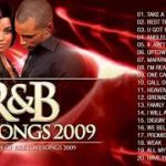 SLOW JAMS R&B LOVERS MIX – BEST OF R&B LOVE SONGS COLLECTION