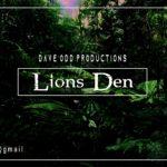 SWAE LEE / DRAKE / EMOTIONAL R&B TYPE BEAT 2019 | LIONS DEN |