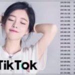 【TikTok】 よく使われる曲集 【 人気曲☆EDM R&B POP 洋楽  K POP 】 Part 10