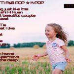 【TikTok】☆☆☆☆☆EDM R&B POP 😍 K-POP ☆☆☆☆☆