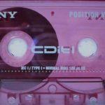 1990's R&B Compilation volume 1 (1991-1993)  Alternate version
