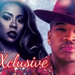 2000s BEST R&B PARTY MIX ~ MIXED BY DJ XCLUSIVE G2B ~ Ne-Yo, Trey Songz, Chris Brown, Beyonce & More