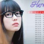 春茶の最も成功した歌  新しい2019年   JPOP最新曲チャート日本の音楽2019新曲チャートミックスソングBGM