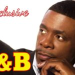 90s & 2000s R&B HIP HOP PARTY MIX ~ MIXED BY DJ XCLUSIVE G2B ~ Usher, TLC, Next, 2Pac, Biggie & More
