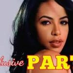 BEST OLD SCHOOL R&B PARTY MIX – MIXED BY DJ XCLUSIVE G2B   Aaliyah, Mary J  Blige, Usher & More