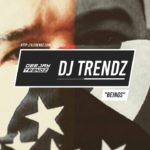 """Beings"" – DJ TRENDZ beat   Hip Hop   R&B   NEO SOUL   Instrumental"