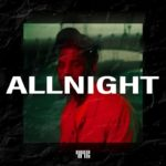 "Bryson Tiller x H.E.R Type Beat ""All Night"" R&B Trapsoul Instrumental 2019"
