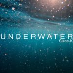 "Bryson Tiller x Khalid Type Beats|""UNDERWATER"" 